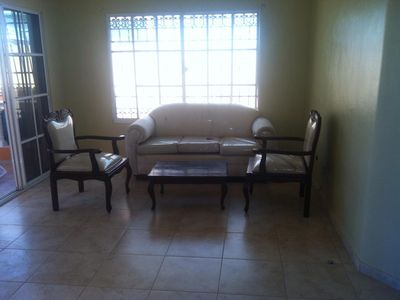 Photo for 3BR House Vacation Rental in Costa Sul, Bani