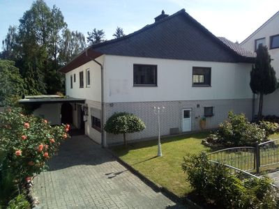 Photo for Holiday apartment Grömitz for 1 - 6 persons with 3 bedrooms - Holiday apartment