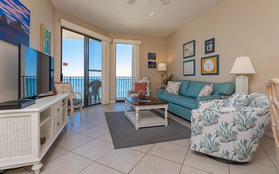 Photo for Phoenix V - 2 Bedroom - Click for a FREE Night!