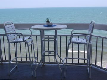 Newly Renovated Oceanfront 2 Bedroom Condo Waters Edge Resort In Garden City,  Garden City Beach,Myrtle Beach   Grand Strand Area Best Places To Stay ...