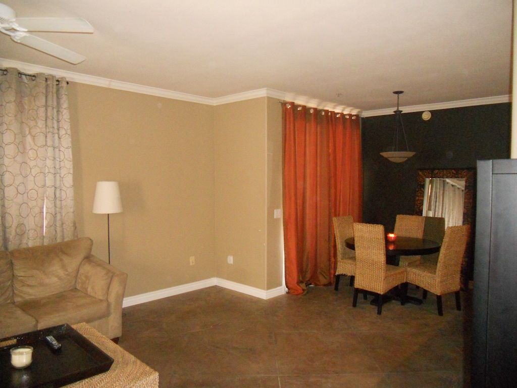 Beautiful 1 Bedroom Condo With Attached Garage Northern