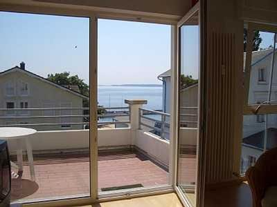 Photo for B18 SEA BREEZE - House Victoria - fantastic sea view