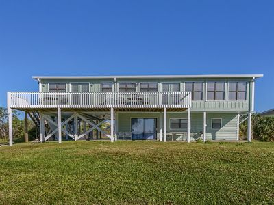 Photo for Pointe of View by Meyer Vacation Rentals