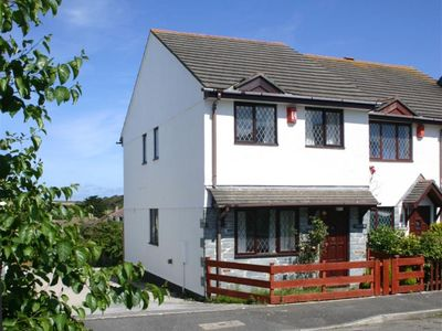 Photo for Vacation home Raleigh  in Wadebridge - Padstow, South - West - 5 persons, 3 bedrooms
