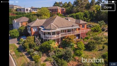 Photo for Highton Geelong House Panoramic Views