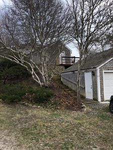Photo for Provincetown West End home close to beaches and town