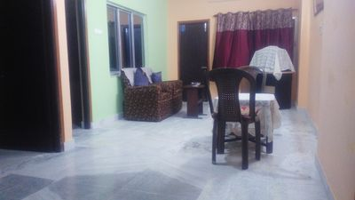 Photo for Comfortable home stay in a quiet neighborhood