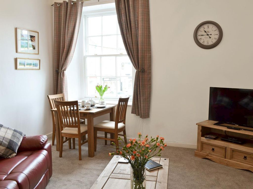 Booking Family Room B B Alnmouth