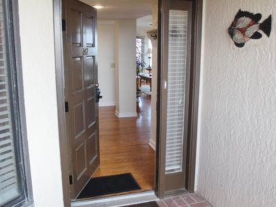 Photo for 3 Bed / 3 Bath Turtle Dunes - Gorgeous Views from 5th Floor