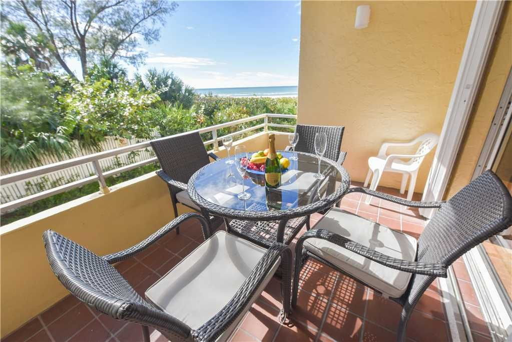 Gulf Sands 102 2 Br 2 Ba Wow Reduced 25 On Open