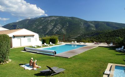 Photo for Suite 305 in the holiday area of not Ventoux