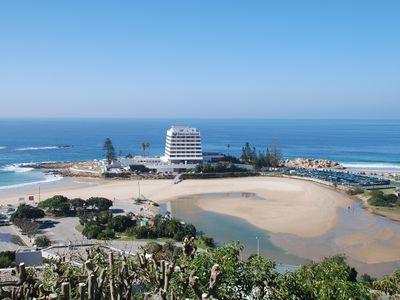 Photo for Best view in Plettenberg Bay