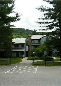 Photo for 1BR Condo Vacation Rental in Bartlett, New Hampshire