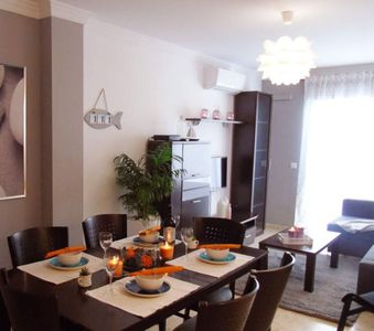 Photo for 106979 - Apartment in Torre del Mar