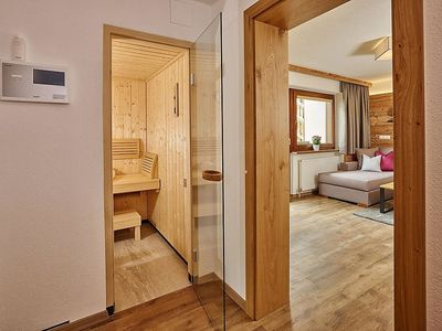 Photo for Apartment in Soelden with Internet, Parking, Washing machine (501911)
