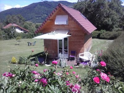 Photo for Bed and Breakfast Rental