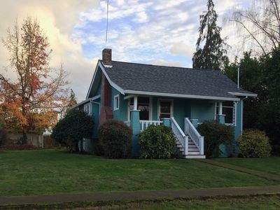 Photo for Ellis House at Westhaven in Dayton, OR