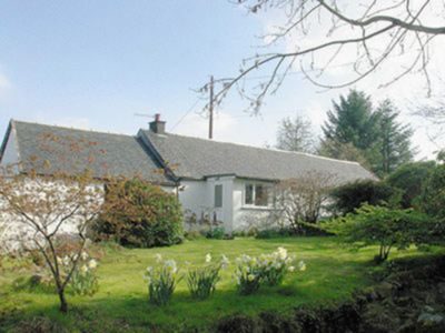 Photo for 2 bedroom accommodation in Minard, near Inveraray