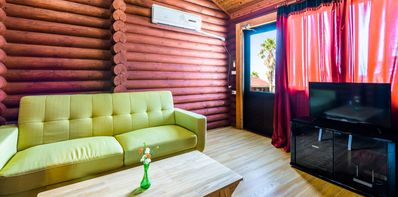 Photo for 1BR House Vacation Rental in Cheju, Jeju-do
