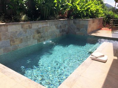 Photo for 3BR House Vacation Rental in Ojochal
