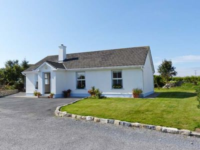 Photo for Teach Teolai, CARRAROE, COUNTY GALWAY