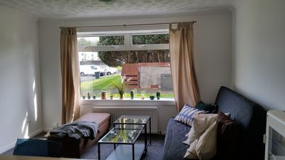 Photo for Comfort and stylish apartment near GLW airport