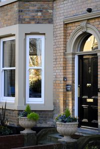 Photo for Beautiful Large Victorian Town House Situated In The Centre Of Scarborough