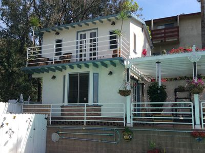 Photo for Private back house for rent in beautiful Glendale with all utilities included !!