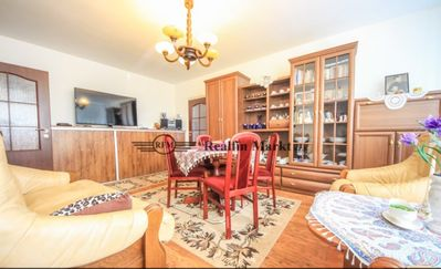 Photo for Beautiful condo by river and nature view near Adeli center