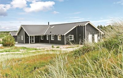 Photo for 11 bedroom accommodation in Vejers Strand