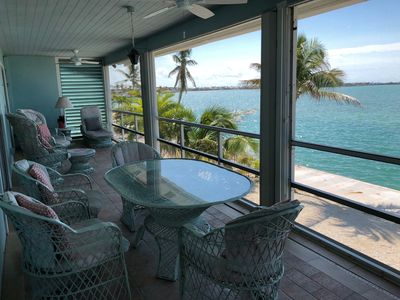 Photo for 2BR House Vacation Rental in Summerland Key, Florida
