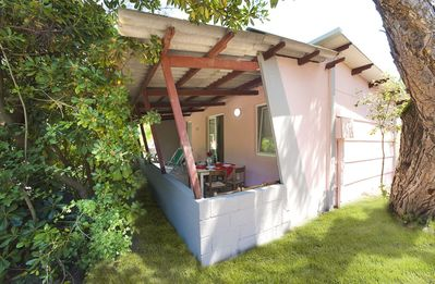Photo for Holiday House - 6 people, 30 m² living space, 2 bedroom, Internet/WIFI, Internet access
