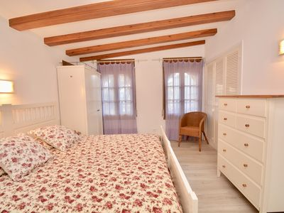 Photo for Detached house Platja d'Aro, 4 bedrooms, 3 WC, AC, WI-FI