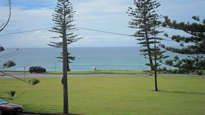 Photo for Close to Town and Beach