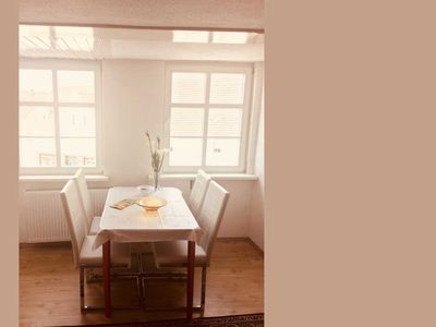 Photo for Apartment 2 - Guest house - Sandra Object - 90541
