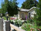 2BR Cottage Vacation Rental in Carmel Valley, California