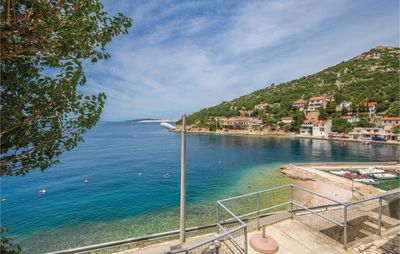 Photo for 1 bedroom accommodation in Starigrad