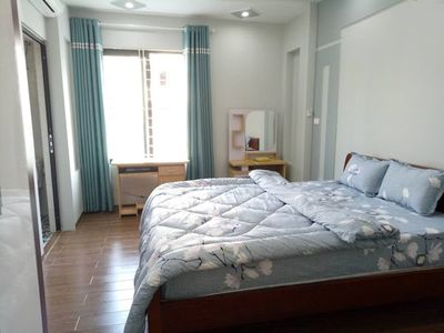 Photo for 1BR House Vacation Rental in quang an ward, tayho district, Hanoi