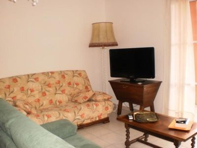 Photo for Apartment Claira, 2 bedrooms, 4 persons
