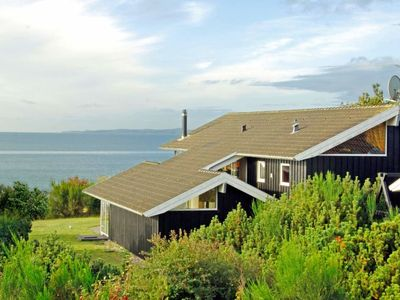 Photo for Vacation home Handrup Strand in Ebeltoft - 13 persons, 5 bedrooms
