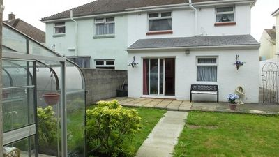 Photo for Coombs Drive 45 - Three Bedroom House, Sleeps 6