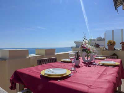 Photo for Apartment Gloria Mansion in Nice - 6 persons, 2 bedrooms