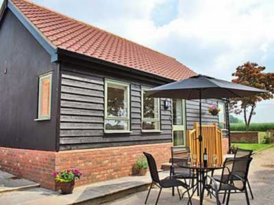 Photo for 2 bedroom accommodation in Wortham, near Diss