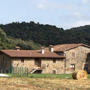 Photo for Self catering Ca l'Arnau for 8 people