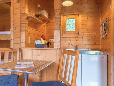 Photo for 1BR House Vacation Rental in Neukalen