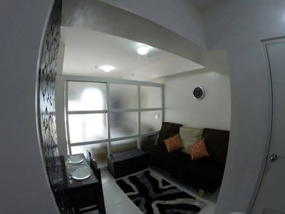 Photo for B-New Amazing-1BR w/ wifi, cable&pool