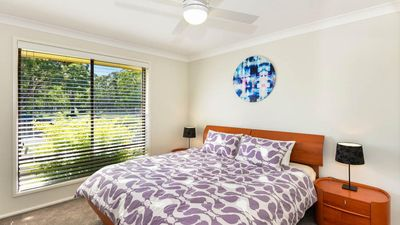 Photo for Noraville Family House