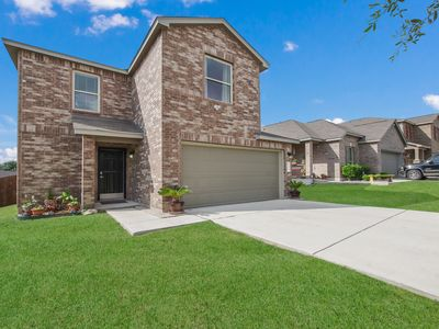 Photo for NEW! Gorgeous Home near DownTown (Riverwalk/Alamo). BMT Grad Favorite!