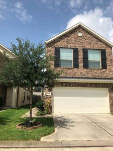 Photo for Gorgeous home 20 mins away from IAH George Bush Airport