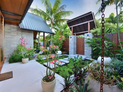 Photo for 4BR Estate Vacation Rental in Port Douglas, QLD